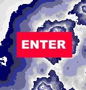 architekt site www.dvdothek.com