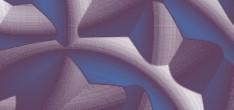 architekt webseite eintrag